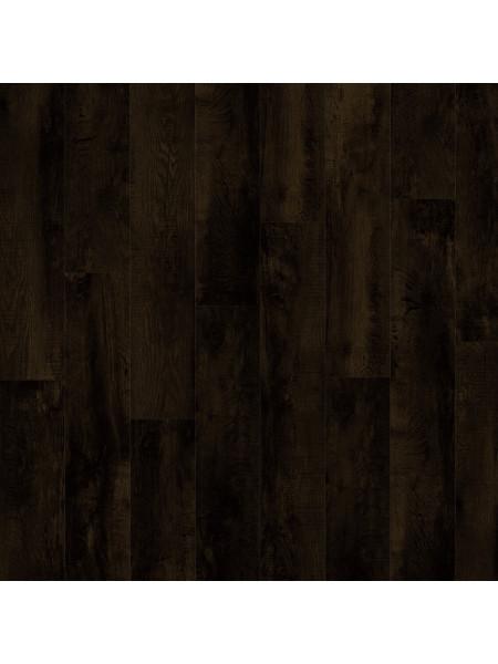 Кварцвиниловая плитка Moduleo Impress Country Oak 54991