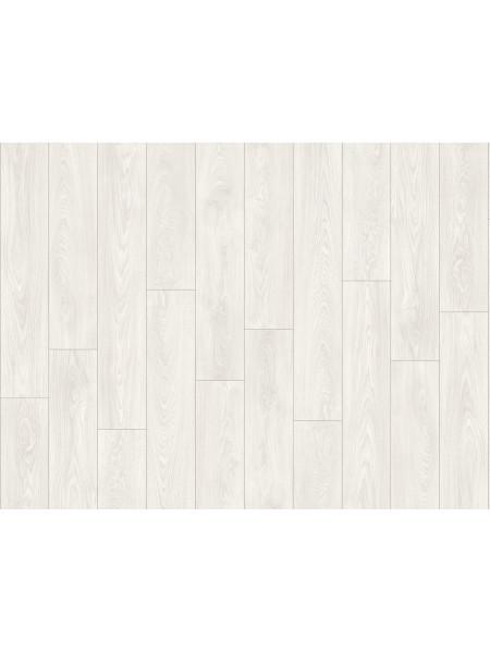 Кварцвиниловая плитка Moduleo Impress Laurel Oak 51102