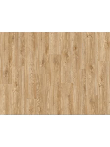 Кварцвиниловая плитка Moduleo Impress Sierra Oak 58346