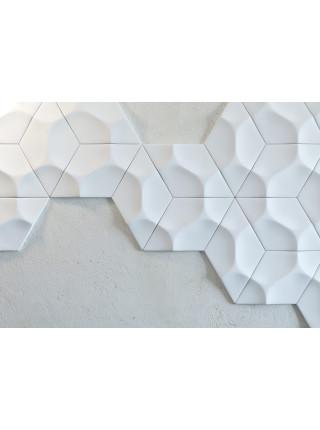 RAY 3D панель для стен NMC