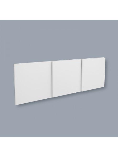 DOMINO 3D панель для стен NMC