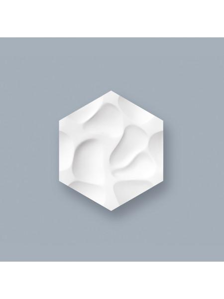 CORAL 3D панель для стен NMC