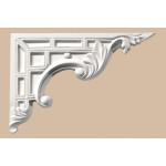 Обрамление арок и дверей