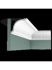 Карниз Orac Decor C216F гибкий