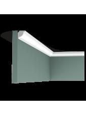 Карниз Orac Decor CX132F гибкий