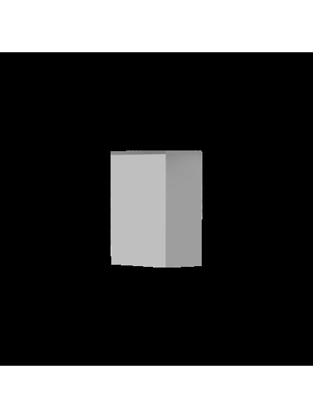 Декоративный элемент Orac Decor D330LR