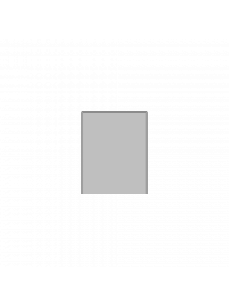 Декоративный элемент Orac Decor D340