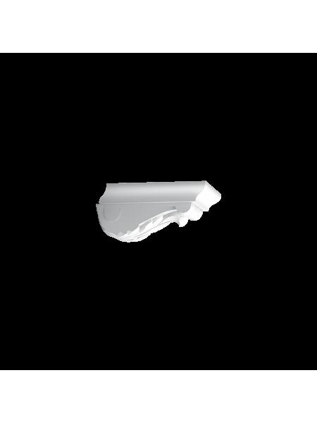 Декоративный элемент Orac Decor C307A