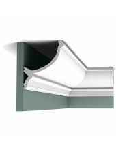 Карниз Orac Decor C900