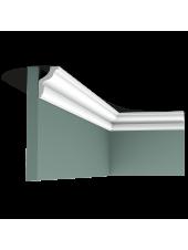 Карниз Orac Decor CX148F гибкий