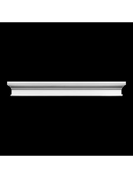 Декоративный элемент Orac Decor D400