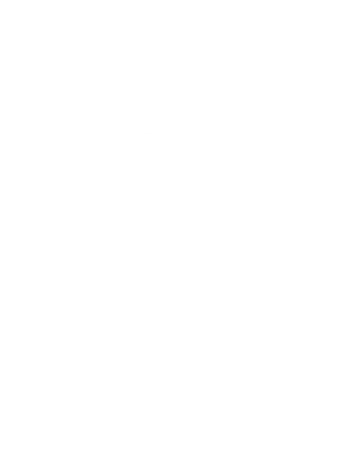 Карниз для скрытой подсветки Orac Decor C362 CURVE