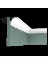 Карниз Orac Decor CX109F гибкий