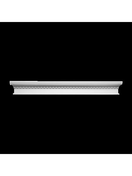 Декоративный элемент Orac Decor D401