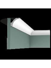 Карниз Orac Decor C260F гибкий
