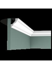 Карниз Orac Decor CX110F гибкий