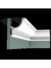 Карниз Orac Decor C901F гибкий