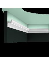 Карниз для скрытой подсветки Orac Decor C323