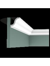 Карниз Orac Decor CX108