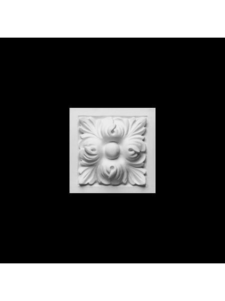 Декоративный элемент Orac Decor D210