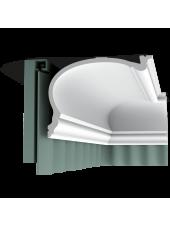 Карниз Orac Decor C343 HERITAGE XL