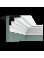 Карниз Orac Decor C393 STEPS