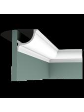 Карниз Orac Decor C902F гибкий