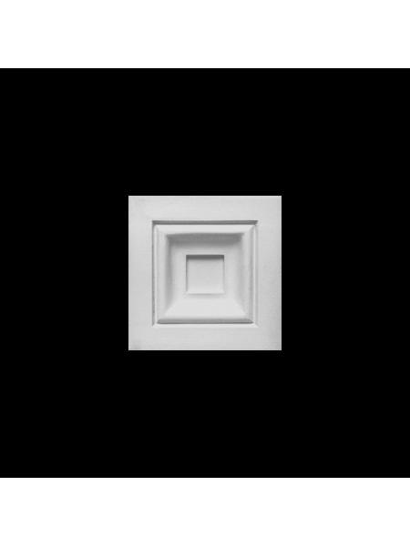 Декоративный элемент Orac Decor D200