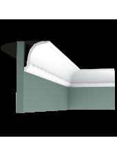 Карниз Orac Decor C402F гибкий