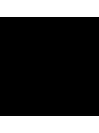 Дверное обрамление Orac Decor DX121-2300