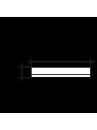 Декоративный элемент Orac Decor D320
