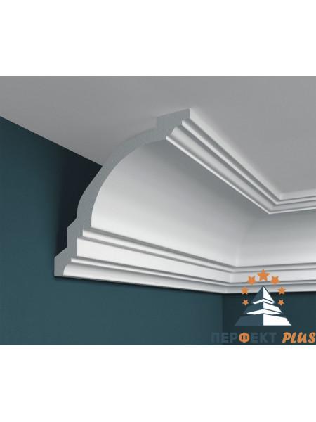 Карниз из дюрополимера Perfect Plus (Перфект Плюс) P16