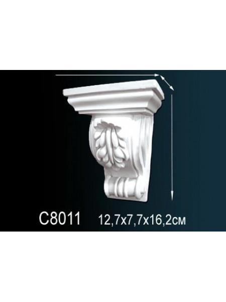 Декоративная консоль Perfect (Перфект) C8011