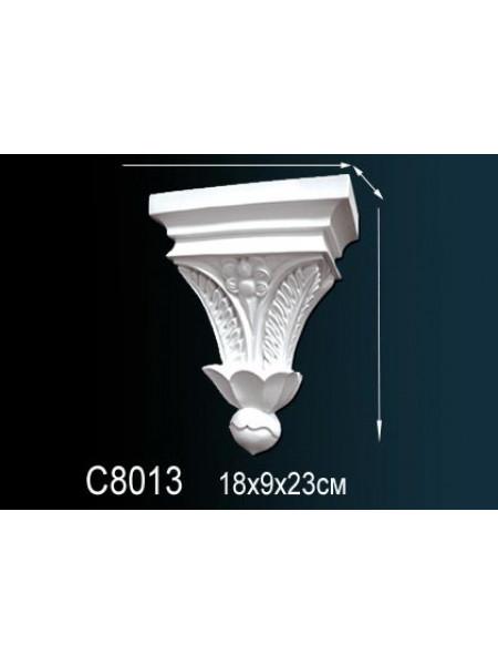 Декоративная консоль Perfect (Перфект) C8013