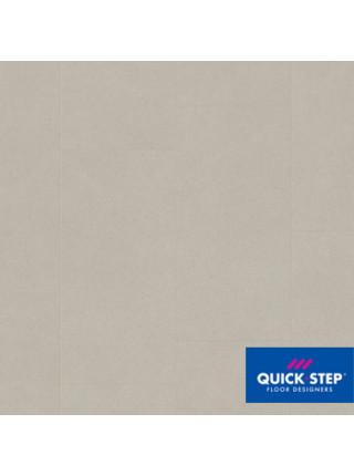 ПВХ-плитка Quick-Step Ambient Click AMCL 40137 Минеральная крошка песочная