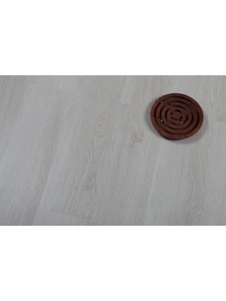 ПВХ плитка Refloor Home Expert 2047 Дуб ваниль