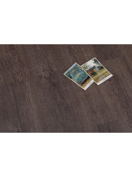 ПВХ плитка Refloor Home Expert 20414 Ясень тренд