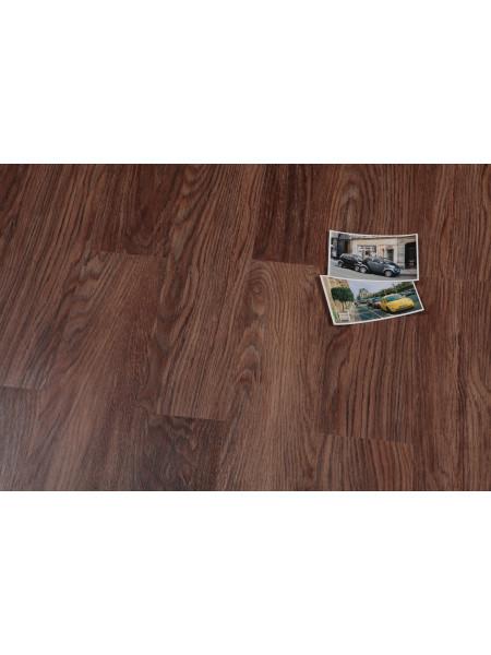 ПВХ плитка Refloor Home Expert 2027 Дуб бурбон