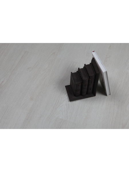 ПВХ плитка Refloor Home Expert 20210 Дуб туман