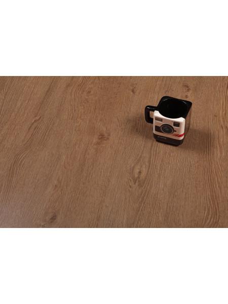 ПВХ плитка Refloor Home Expert 2029 Дуб горный