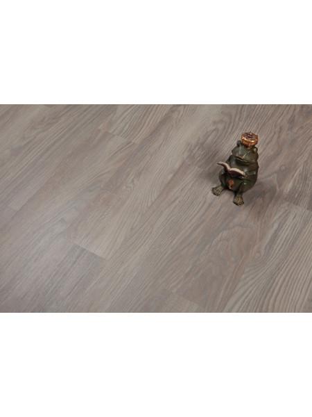 ПВХ плитка Refloor Home Expert 2024 Ясень экстра