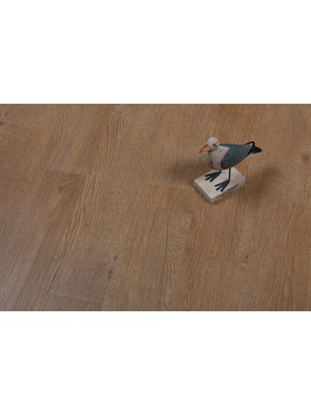 ПВХ плитка Refloor Home Expert 20411 Дуб европейский