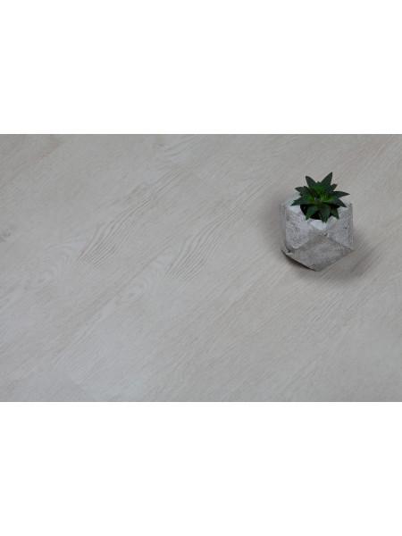 ПВХ плитка Refloor Home Expert 20412 Дуб меланж