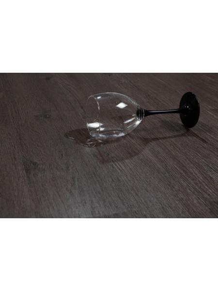 ПВХ плитка Refloor Home Expertt 20413 Дуб лава