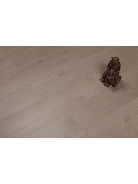ПВХ плитка Refloor Home Expert 2048 Дуб кремовый