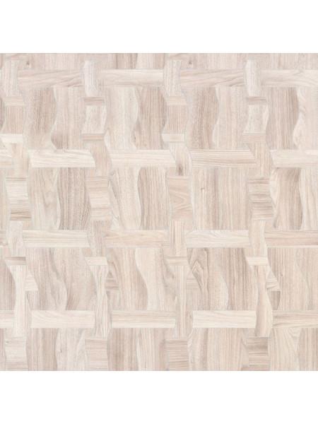 Линолеум Sinteros бытовой Comfort Dalton 1 3,5 м